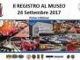 2017.09.24 - Registro Fiat al Museo Mille Miglia