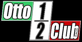 Logo dal 2017